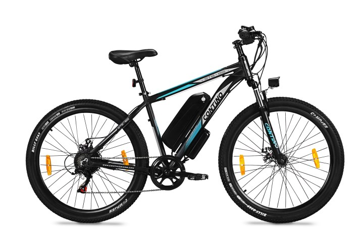 STRYDER LAUNCHES INDIA'S MOST ECONOMICAL E-BIKES FOR URBAN RIDERS