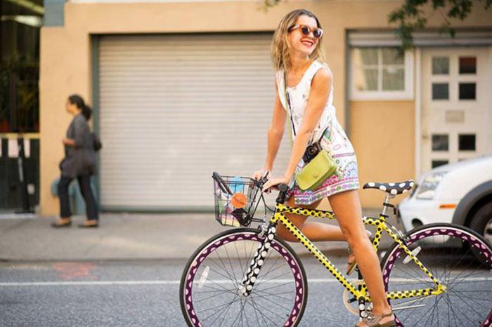 bolsa-bicicleta