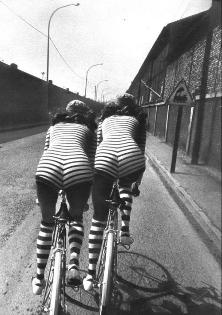 pedal-glamour-bunda