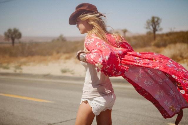 pedal-glamour-kimono-spell