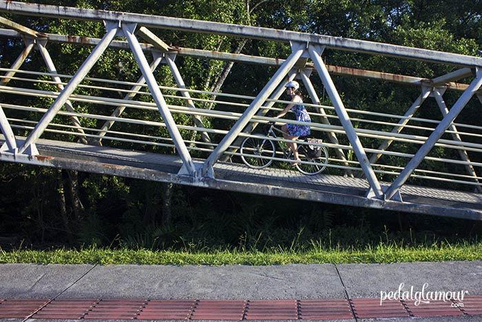 pedal-glamour-passarela-03