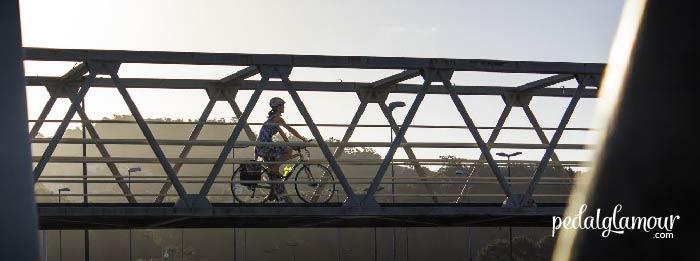 pedal-glamour-passarela-07