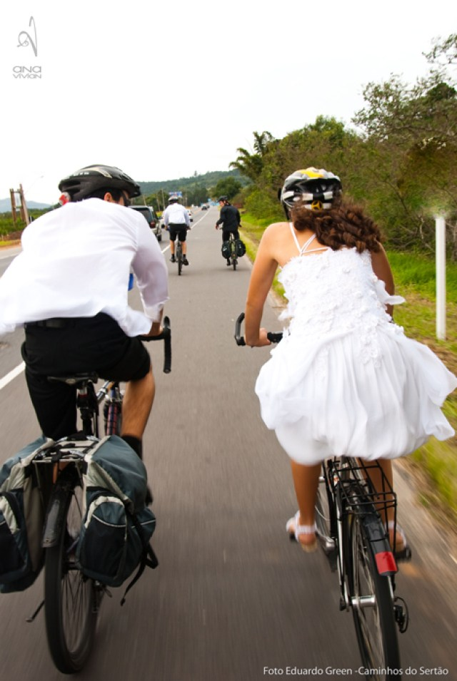 pedal-glamour-andre-ana