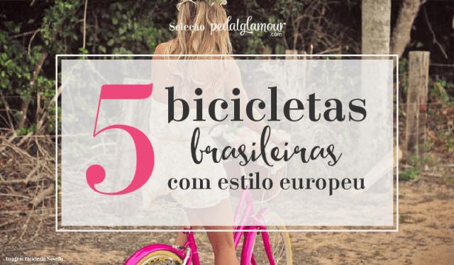 5-bicicletas-estilo-europeu-01