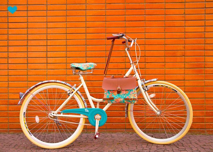 pedal-glamour-novello