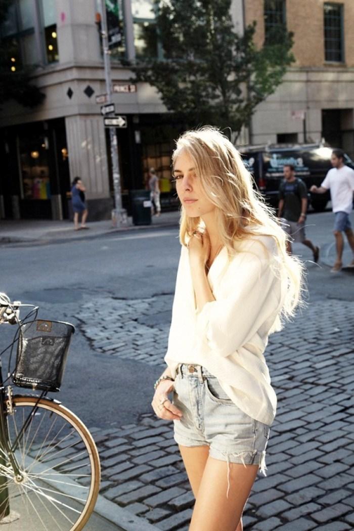 pedal-glamour-outono-blusa-comprida