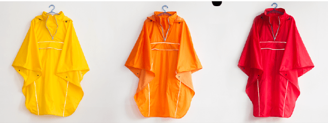 pedal-glamour-outono-capa-de-chuva-amana-01