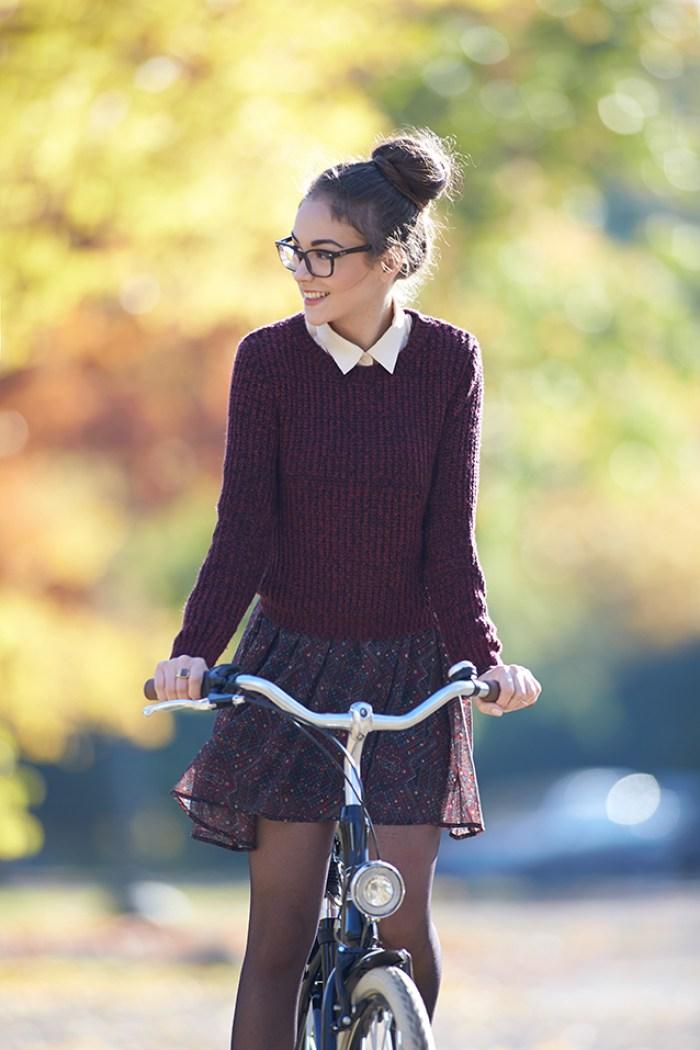pedal-glamour-outono-roupa