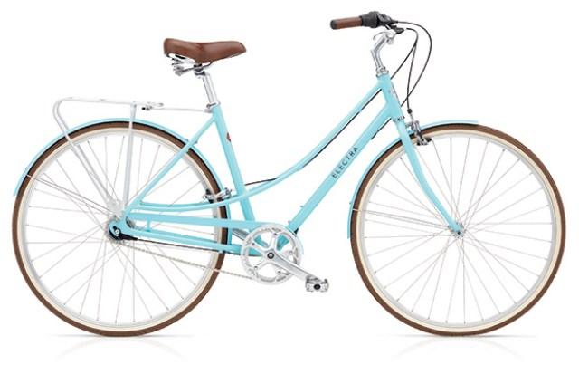 pedal-glamour-paralamas2
