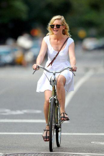 pedal-glamourkirsten-dunst-lg