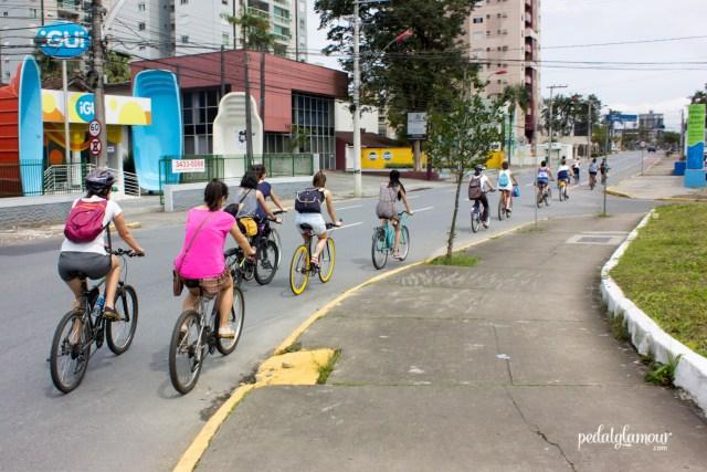 PedalGlamour@JoinvilleAgain-16