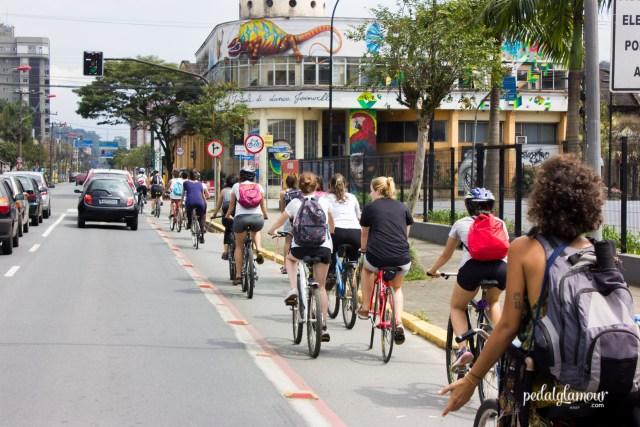 PedalGlamour@JoinvilleAgain-17