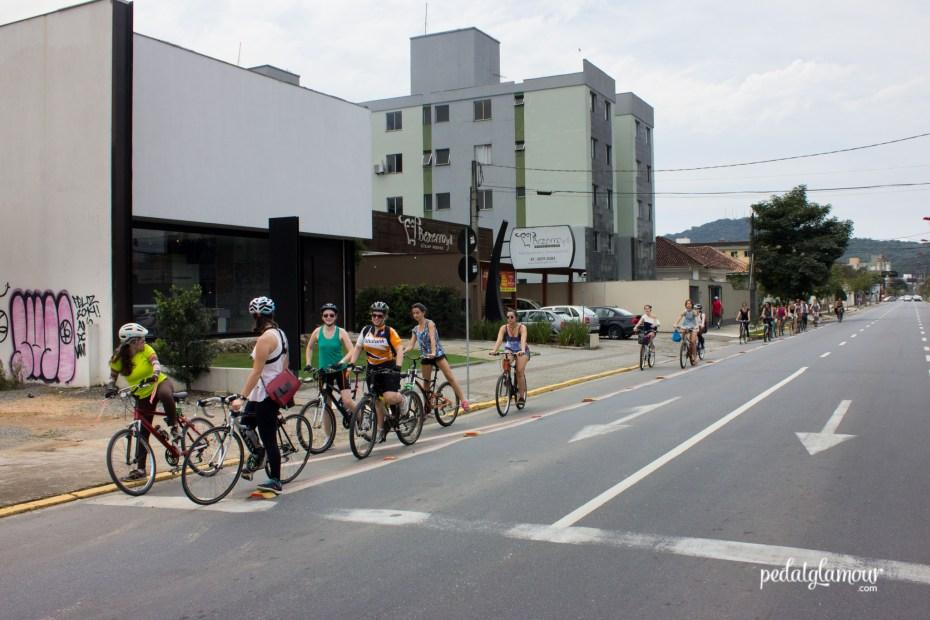 PedalGlamour@JoinvilleAgain-18