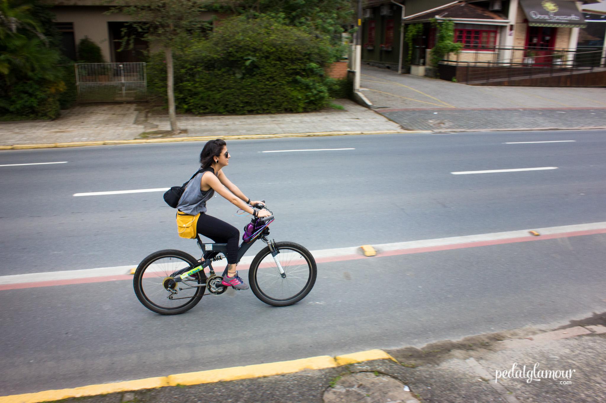 PedalGlamour@JoinvilleAgain-21