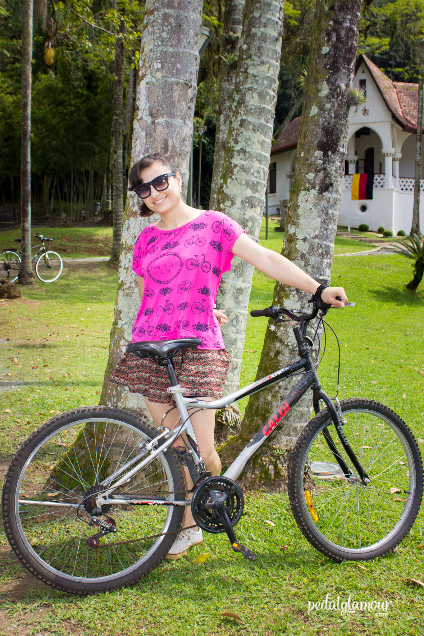 PedalGlamour@JoinvilleAgain-27