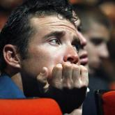 French sweetheart Thomas Voeckler (Fra) [P] Cor Vos