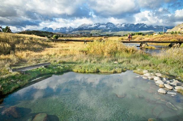 Idaho_Hot_Springs