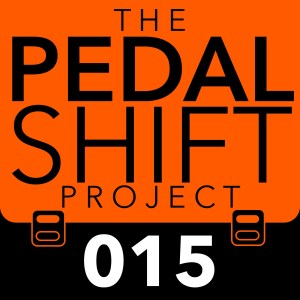 pedalshiftproject015