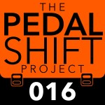 pedalshiftproject016