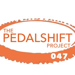 The Pedalshift Project 047: California coast bike touring