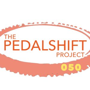 Pedalshift 050: Post bike tour care