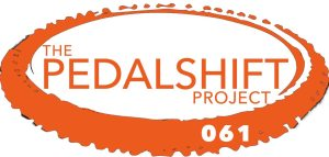 the-pedalshift-project-061-bike-touring-australia-and-eating-on-the-road