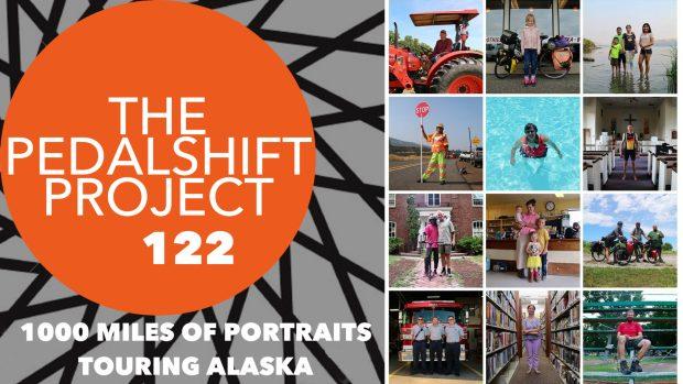 psp-122-1000miles-portraits-touring-alaska