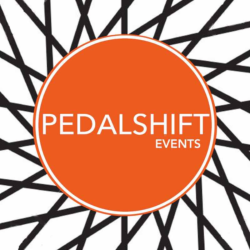 Pedalshift Events
