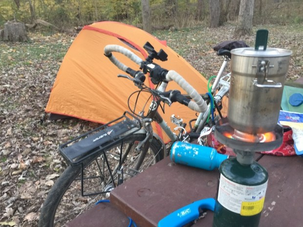 https://pedalshift.net/2016/10/pedalshift-project-060-fall-bike-touring/