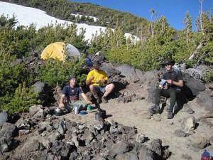 2011 mt. adams climb 014