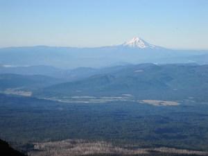 2011 mt. adams climb 027