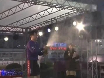 <㊗優勝!> ペダルズアップ・ファミリーの福田知也選手が地元平塚開催ケイリン、フリーデンやまと豚杯で優勝しました!