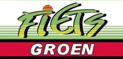 Jプロツアー参戦している実業団FIETS GROENのスポンサーになりました!