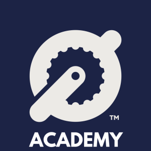 Academy Sessions