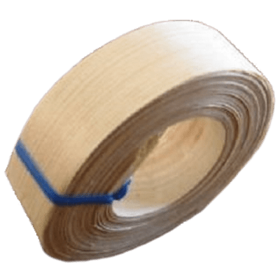 Holzspan