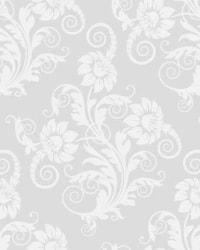 image background peddigrohr.shop 200x250 repeat