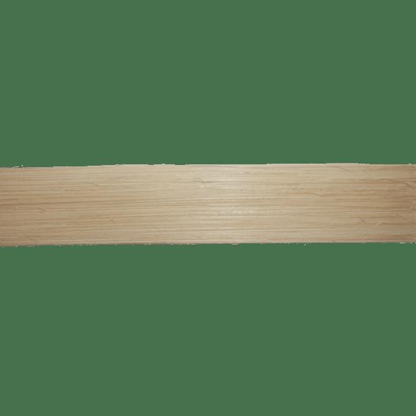 Peddigband Peddig Band glatte Oberfläche sichtbare Holzstruktur