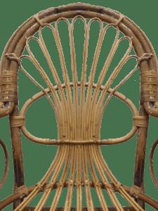 Flechtschnur für Sitzflächen Rückenlehne & Armlehne