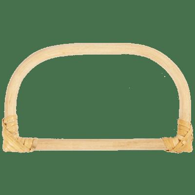 Korbhenkel Korbbügel Handtaschenbügel
