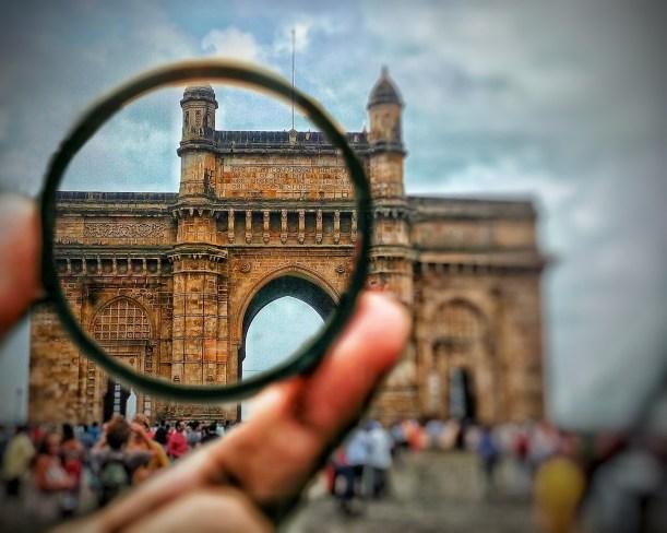 Mini lockdown in Maharashtra