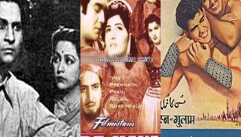 Bollywood 2006 Cinema List | ✍pedia