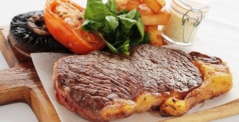 gordura saturada: não mata e não engorda?