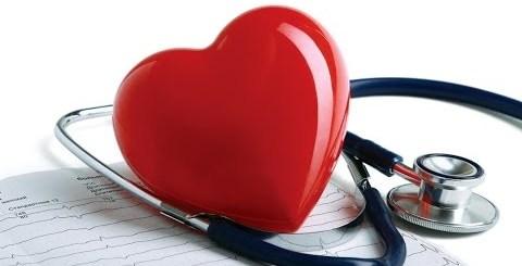 Hipertensão, o Inimigo Silencioso