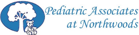 Pediatric Associates at Northwoods