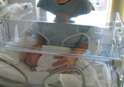 Preparing for Grad School or CF Placement in the NICU: Part One