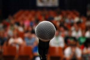 public-speaking-firstpoint