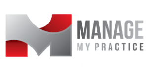 mmp_logo_for_web53
