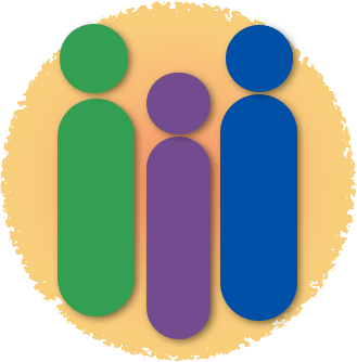 Pediatric Physicians as partners