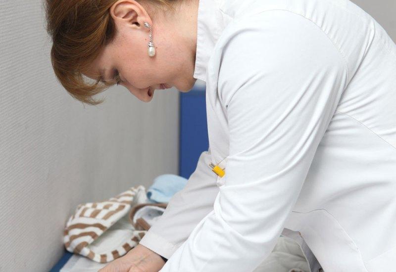 Dr. Yaqut Hüseynli