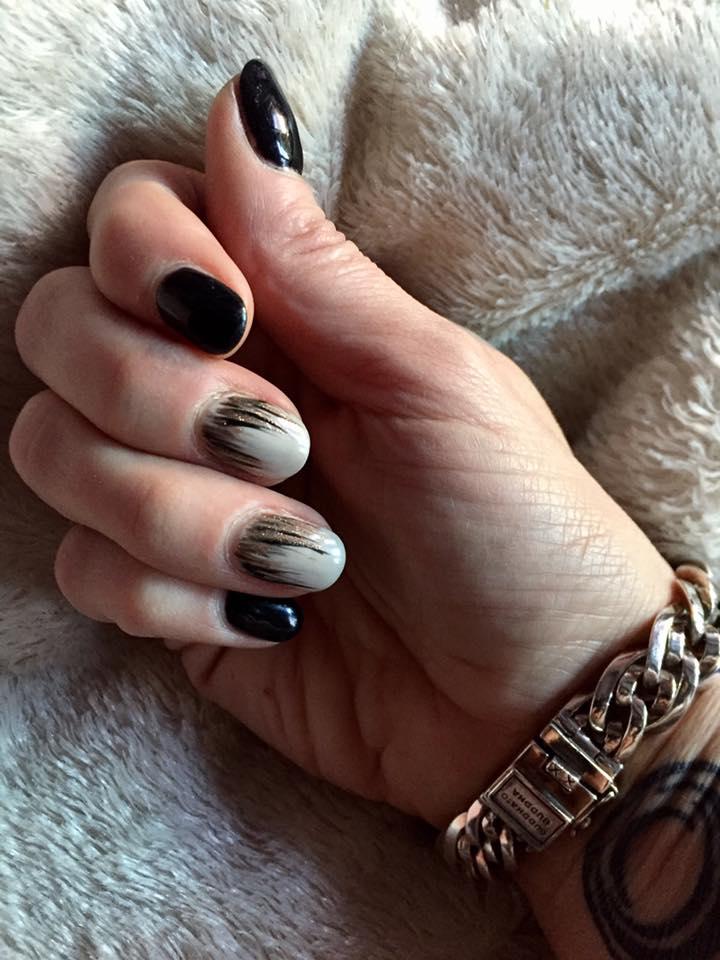 Pedicuresalon La Rosa | Manicure
